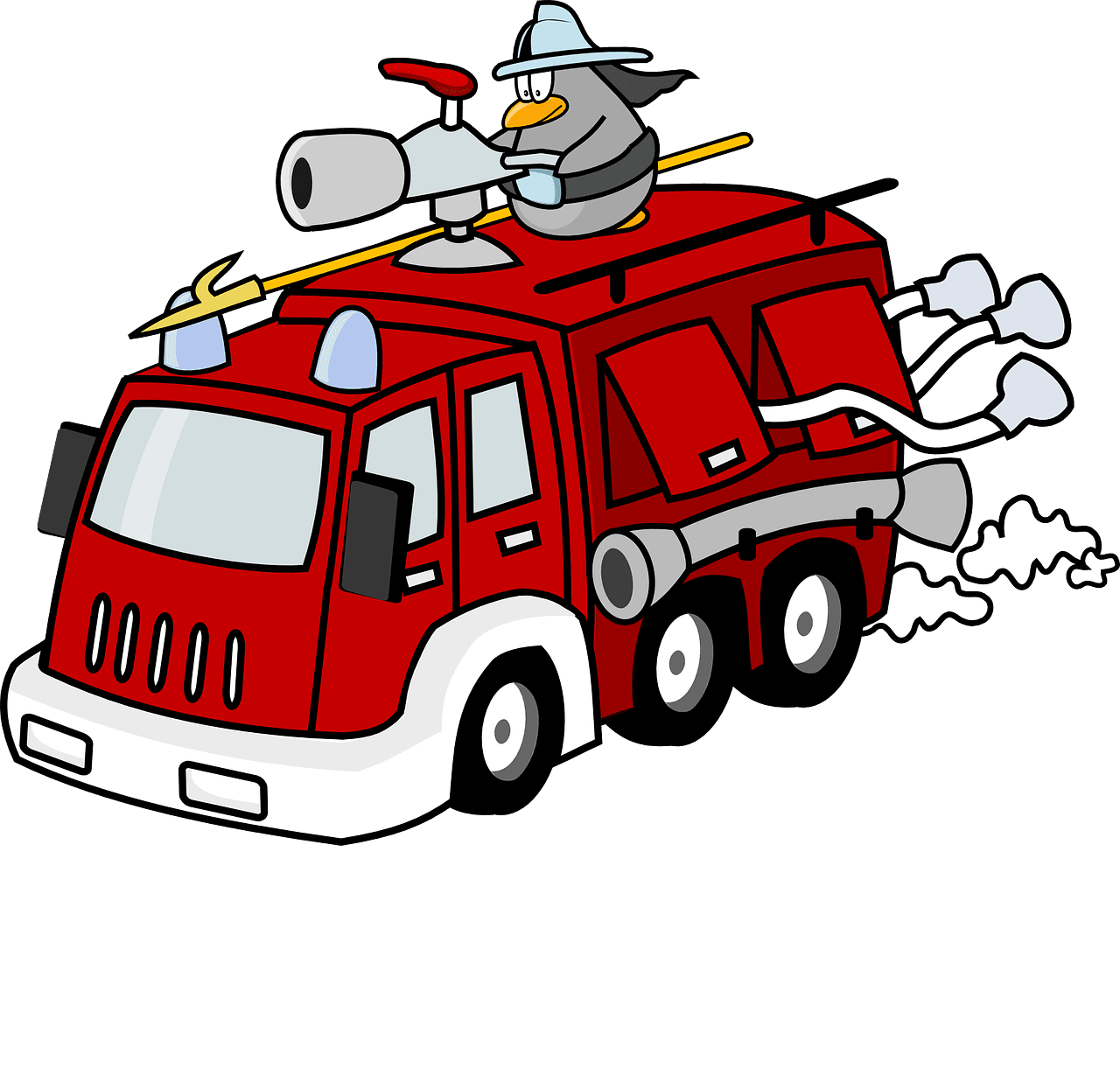 fire-engine-23774_1280